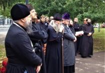 Настоятель старообрядческой церкви Ржева побывал в Казани