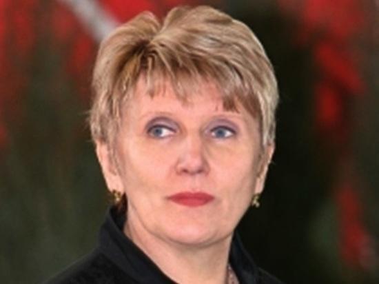 Забодались: прокуратура во второй раз отменила постановление ГСУ о прекращении уголовного дела против Черновой
