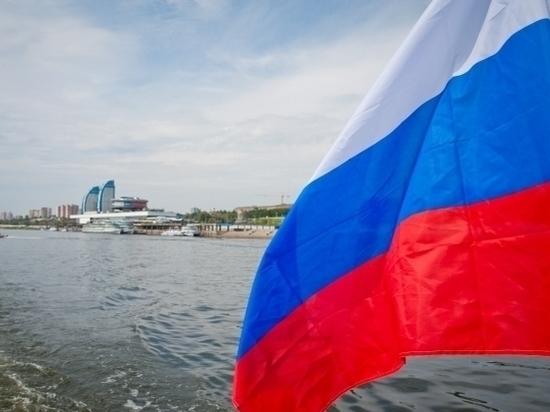 Волгоградские инициативы находят признание на федеральном уровне