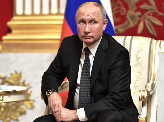 Пластилиновое проклятие России