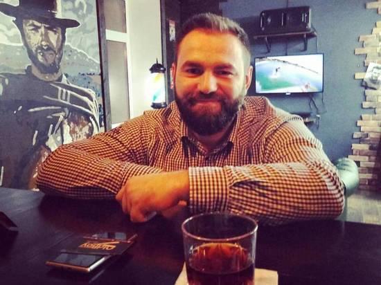 Пострадавший водитель опознал Кокорина и Мамаева: «Били в область головы»