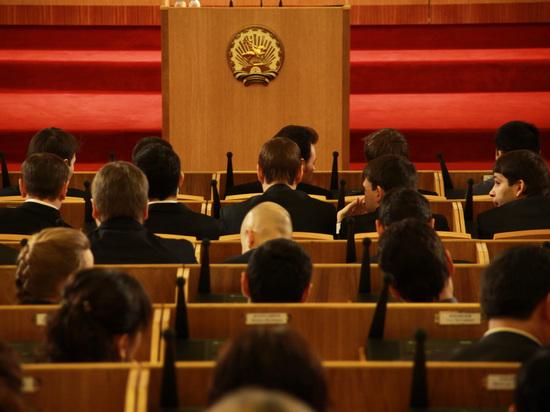 Политолог: «Правительство Башкирии подвергнется серьезной ротации»