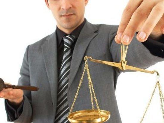 Финансовый омбудсмен поможет урегулировать споры до суда