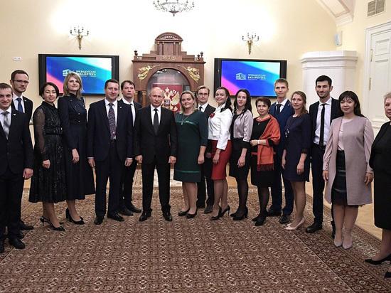Саратовские женщины в заголовках  федеральных новостей