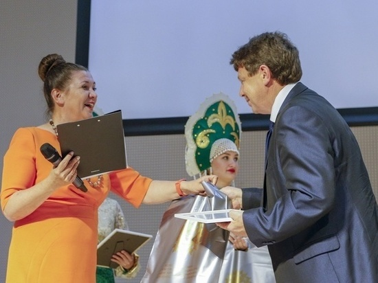На Ставрополье прошел региональный этап конкурса «СМИротворец-2018»