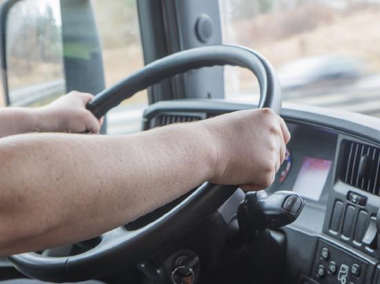 Водителей автобусов за драку на остановке лишили премий и отпуска летом