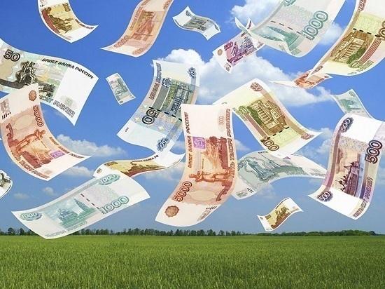 В регионе продолжается обсуждение главного финансового документа