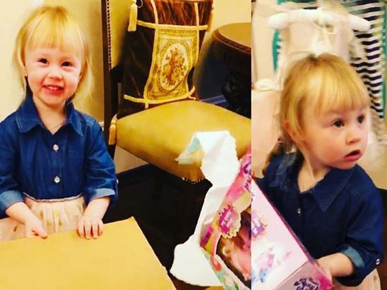 Пугачева посетила день рождения дочери друга семьи - Общество