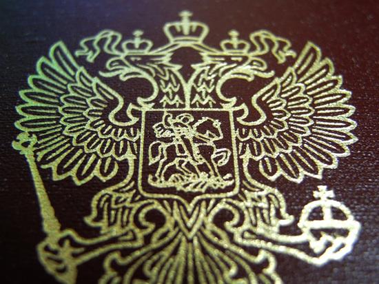 Эксперт назвал главную опасность введения электронных паспортов в России