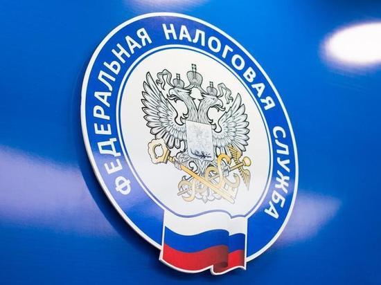 ФНС сможет узнавать о средствах россиян отдельно на счетах и вкладах