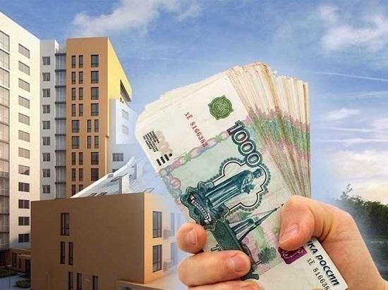 Застройщики смогут забрать средства граждан только после сдачи дома