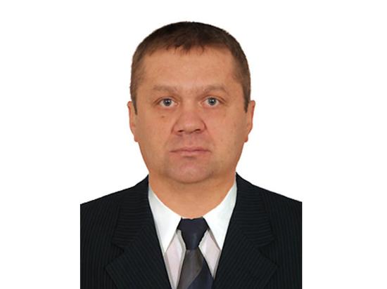 Портрет депутата Андреева: страсть к чужому имуществу  и разговоры за глаза