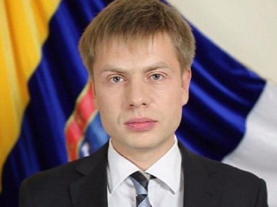 Устроившего спектакль в ПАСЕ украинского депутата поставили на место