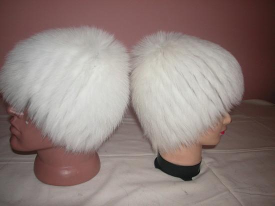 «Шапкотерапия»: поругавшийся с женой туляк стащил 10 меховых шапок