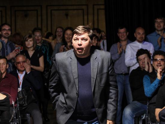 Иркутских журналистов наградили перьями