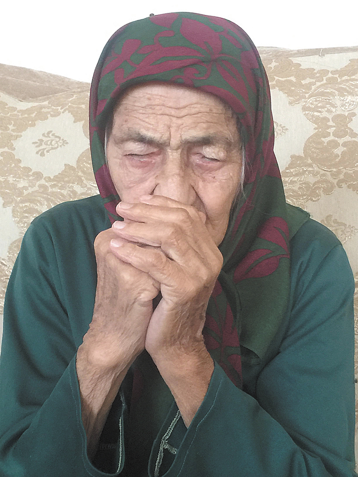 Самая старая женщина мира раскрыла страшный секрет долголетия: исповедь бессмертной - Общество