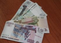 Треть миллиарда рублей вложат в социально-экономическое развитие Тарногского района