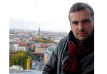Глава профсоюза футболистов разъяснил процедуру расторжения контрактов Мамаева и Кокорина