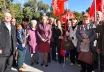 Зинаида Гречаный:  «Мы должны победить на парламентских выборах»