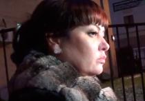 Кокорин и Мамаев нашли адвоката: ранее она защищала Тимати