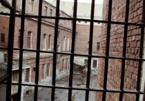 Проведет 12 лет в российской тюрьме Руслан Саяхов, убивший в октябре 2012 года 24-летнюю Веру Фойкину