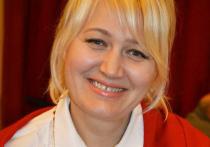 Украинская писательница поскандалила в прямом эфире из-за русского языка