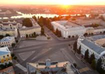 В Твери могут появиться площадь Михаила Тверского и улица Дементьева