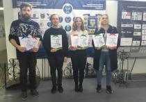 Опорный университет принял участие в конференции в Ижевске