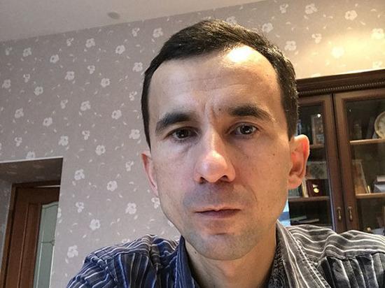 Ильдар Хасанов: «Долги Уфы уже превышают собственные доходы»