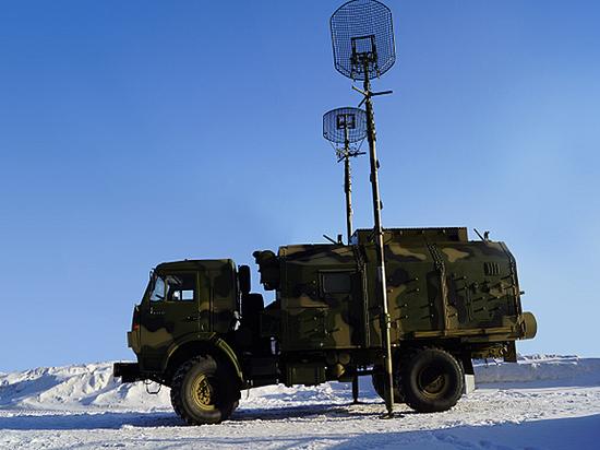 МГУ удивил военных ученых квантовым телефоном и фотонным радаром