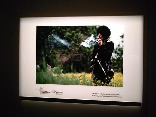 Работы трех калужских фотографов представят в Страсбурге
