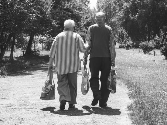 Дума одобрила в I чтении сохранение льгот для пенсионеров