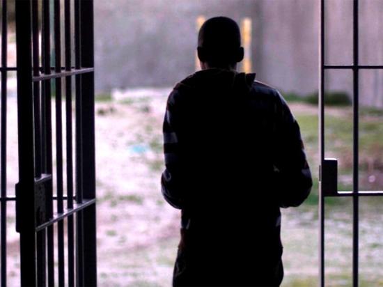 Как бывшие заключенные под надзором дорогу в новую жизнь ищут