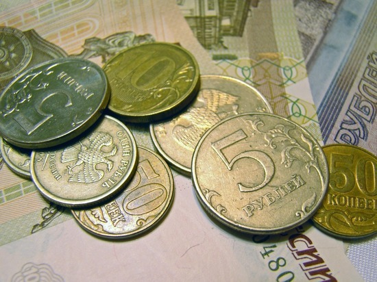 Кудрин назвал условия для снижения бедности россиян