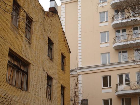 Материнский капитал оказался ловушкой: как россиян завлекают в ипотечную кабалу