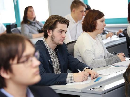 Исследование констатировало провал российских школьников в обществознании