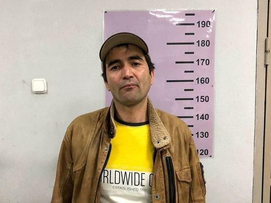 Новосибирские полицейские задержали серийного мошенника-ремонтника