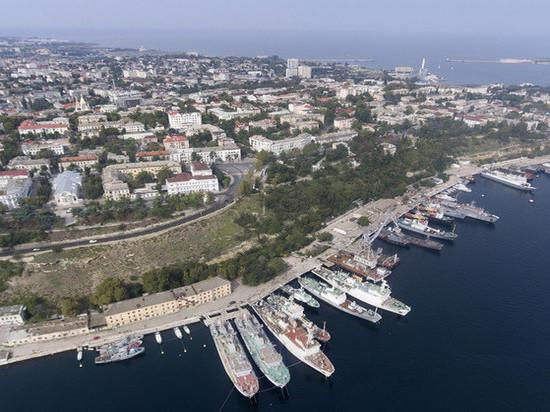 В Крыму отреагировали на планы Украины резолюции ООН по полуострову