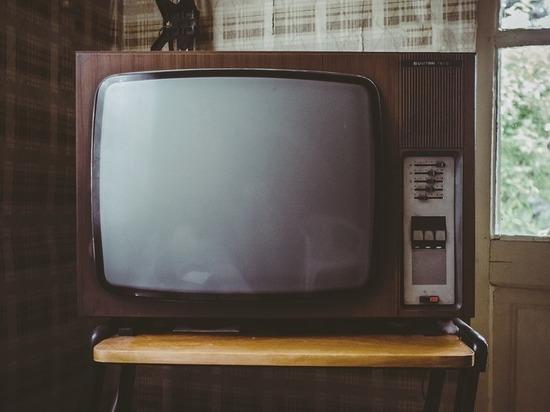 Россиянам дали две недели напокупку приставок для просмотраТВ
