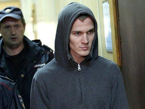 Друзья погибшего блогера Стаса Думкина объяснили, почему отпустили его убийцу