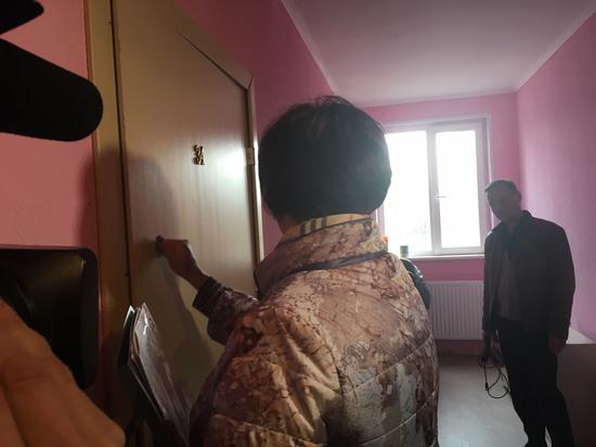 Со злостными неплательщиками за ЖКУ Сургутскогорайона будут работать коллекторы