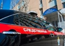Два человека насмерть отравились газом в селе под Волгоградом