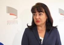 Получение сертификатов на допобразование детей волнует жителей Вологодчины