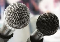 Управление Россельхознадзора по Тверской области проведёт пресс-конференцию