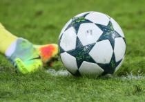Россия и Швеция сыграли вничью в Лиге наций УЕФА: онлайн-трансляция