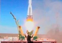 Джеймс Брайденстайн, возглавляющий американское аэрокосмическое агентство NASA, опубликовал на своей страничке в Twitter свой комментарий относительно сегодняшней аварии при запуске корабля «Союз-МС-10»