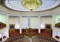 Украинский депутат Александр Вилкул объяснил, почему Верховная рада проголосовала за продление закона об особом статусе Донбасса