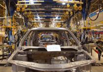 Как автостроители водят за нос автовладельцев