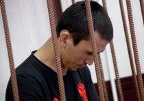 На суде водитель-киргиз молил о смягчении приговора и плакал