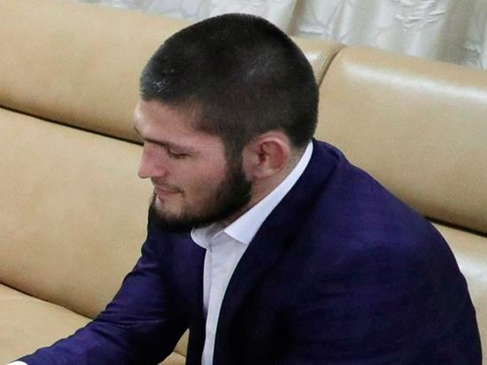 Нурмагомедов жестко прошелся по организации по итогам боя с Конором Макгрегором
